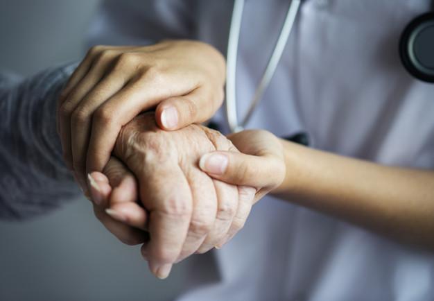 Artigo: Sete fases do Alzheimer